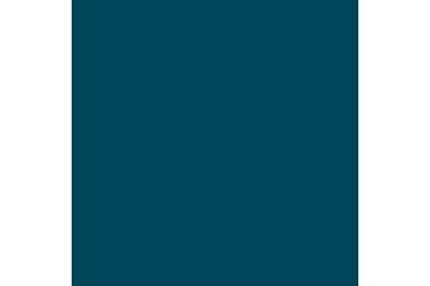 Krion Solid Surface 6702 Atlantic Blue 3680x760x12mm