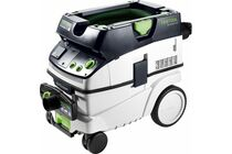 festool stofzuiger ctl sys cleantec