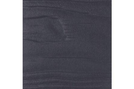 cedral siding click wood sponningdeel c18 grijs wood 3600x186x12mm