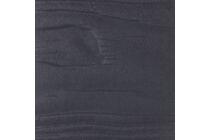 ETERNIT Sidings C18 Wood Leisteengrijs enkelzijdig 3600x190x10mm