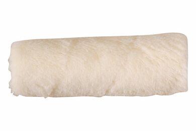 COPENHAGEN Muurverfroller Vestan 18cm