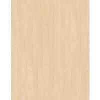 Kronospan HPL 1715 BS Birch 0,8mm 305x132cm