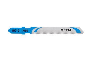 DEWALT DT2160-QZ Decoupeerzaagblad HSS 76mm