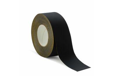 TAFTEX® Facade Tape - 60mm x 25m Dampdichte Tape