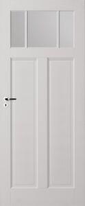 skantrae satinato veiligheidsglas tbv e031 730x2115