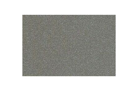 trespa meteon satin 1z m51.0.2 stedelijkgrijs 3650x1860x8