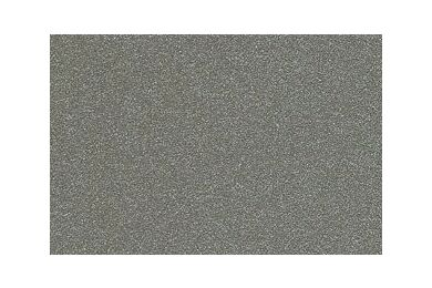 TRESPA Meteon Satin M51,0,2 Urban Grijs Enkelzijdig 3650x1860x8mm