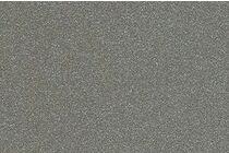 TRESPA Meteon Satin M51,0,2 Urban Grijs Enkelzijdig 2550x1860x8mm