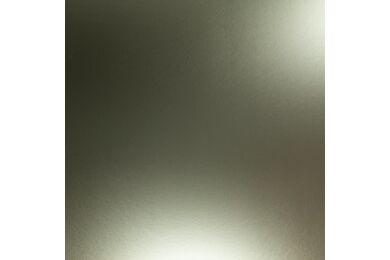 ROCKPANEL Metals Elemental Silver 3050x1200x8mm