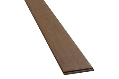 Moso Bamboo X-treme Rhombus 18x137x1850mm
