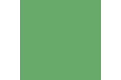 Krion Solid Surface Lijm Cartridge 6601 Fall Green 250 ml