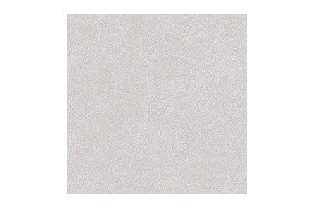 Villeroy & Boch vloertegel 450x450mm wit 5 per pak