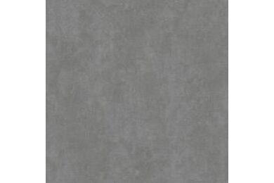 Agnes One-Step Kniklijst Light Stone 4,3x51x2600mm