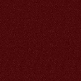 trespa meteon satin 1 zijdig a12.6.3 wijnrood 3050x1530x6