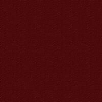 <p>Trespa Meteon is een decoratief HPL-compact materiaal met een ge&iuml;ntegreerd oppervlak. De mix van hout gebaseerde vezels en thermohardende harsen levert een zeer stabiele, dichte plaat op met een uitzonderlijke maatvastheid en een goede sterkte-gewichtsverhouding.</p>
