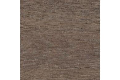 TRESPA Pura Sponningdeel PU17 Aged Ash Enkelzijdig PEFC 3050x186x8mm
