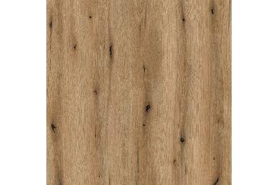 Kronospan HPL K365 PW Coast Evoke Oak 0,8mm 305x132cm