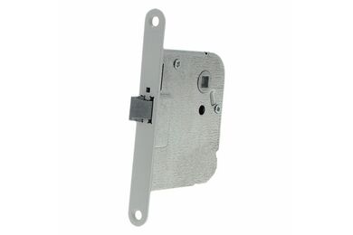 NEMEF Loopslot Type 1435 55mm