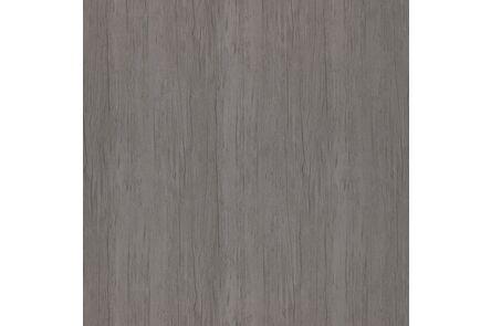 rockpanel woods carbon oak 3050x1200x8