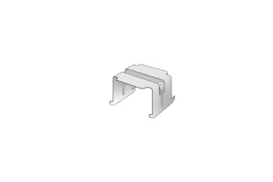 DINGEMANS Kruisverbinder speling HKV7004