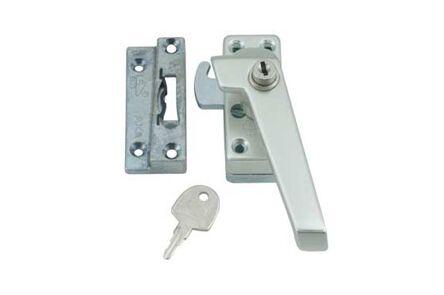 axa raamsluiting haak rechts skg1 3319-51-92b aluminium