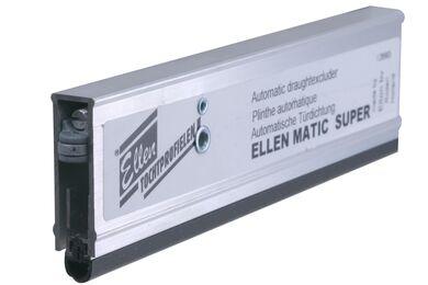 ELLEN Matic-Super Dorpelstrip 930mm
