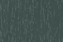 KERALIT Gevelprofiel Classic colours Potdekseldeel 7012 Basaltgrijs 1-z 6000x177x17mm