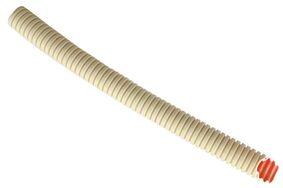 """installatiebuis flexibel low friction 5/8"""" 20m"""