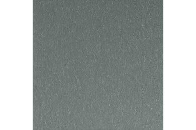 EQUITONE Natura NC N411 Blauw Enkelzijdig 2500x1250x8mm