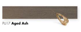 trespa pura nfc potdekselstroken pu17 aged ash 3050x187x8