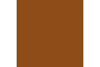 TRESPA Meteon FR Satin Enkelzijdig A08.4.5 Rusty Red 4270x2130x8mm