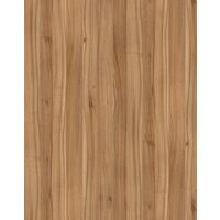 Kronospan HPL 9614 BS Light Lyon Walnut 0,8mm 305x132cm