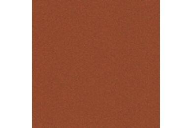 TRESPA Meteon Metallics FR Rock 1z M53.0.1 Copper Red 2550x1860x8mm