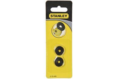 STANLEY Reservesnijwiel 0-70-449