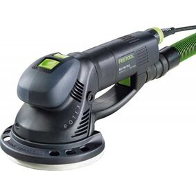 festool rotex ro150 feq-plus 230v