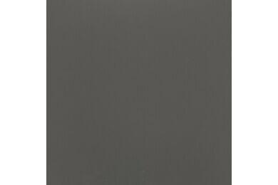 KRONOSPAN Spaanplaat Gemelamineerd Color 0162 Graphite Grey PE - Pearl PEFC 2800x2070x18mm