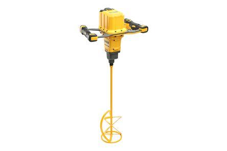 dewalt flexvolt accu mixer dcd240n-xj 54v