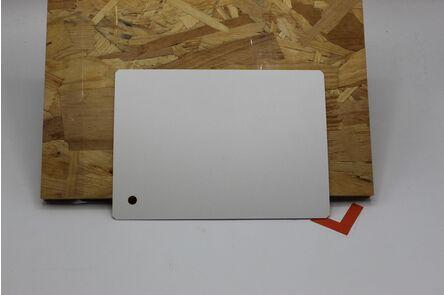 comfikitchen pantry projectkeuken w300 wit 1800mm