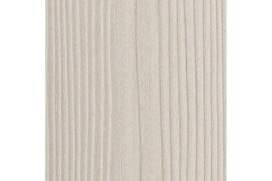 ETERNIT Sidings C00 Naturel enkelzijdig 3600x190x10mm