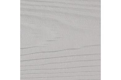 CEDRAL Lap Sidings C05 Wood Haaigrijs enkelzijdig 3600x190x10mm