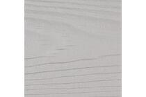 ETERNIT Sidings C05 Wood Haaigrijs enkelzijdig 3600x190x10mm