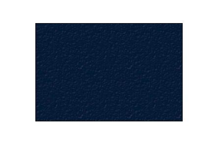trespa meteon satin 1z a20.7.2 donkerblauw 3650x1860x8