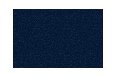 TRESPA Meteon Satin A20,7,2 Donkerblauw Enkelzijdig 3650x1860x6mm