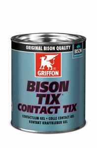 griffon bison tix 750ml