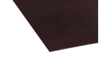 Berken Beton Multiplex 12mm 153x305cm FSC Mix 70%