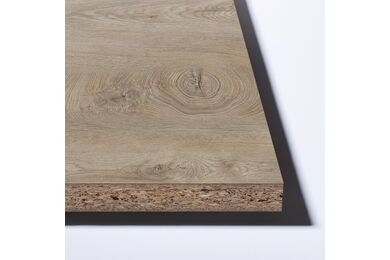 Kronospan Spaanplaat 0171 Slate Grey 2800x2070x18mm