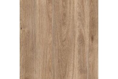 KRONOSPAN Spaanplaat Gemelamineerd Contempo K358 Honey Castello Oak PW - Pure Wood PEFC 2800x2070x18mm