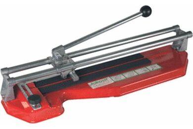 JUNG Tegelsnijder 95600000 Rood 400mm