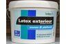 pm latex exterieur dubbeldekker binnen/buiten 10ltr