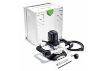 FESTOOL Renovatiefreesmachine RENOFIX RG 150 E-Plus